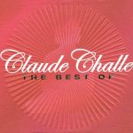 27 THE BEST OF CLAUDE CHALLE